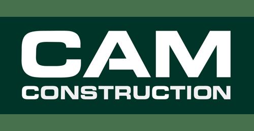 CAM_Logo_1980x1020
