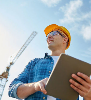 general-contractor-1024x425