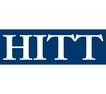 HITT-Logo